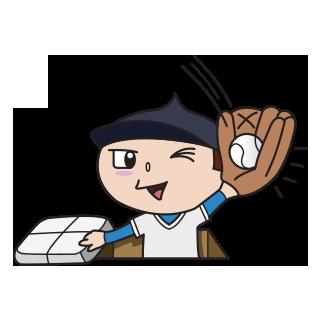 게임원 아이콘